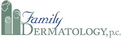 Family Dermatology,pc Concord, MA