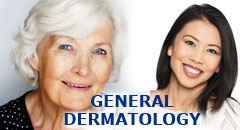 General Dermatology, Concord, MA